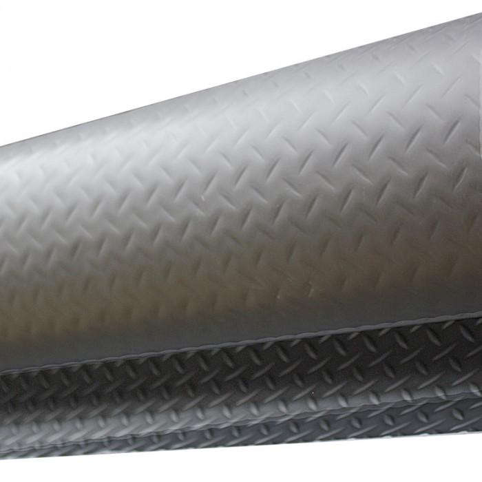 PVC настилка за гаражи PMR180