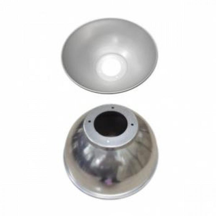 Рефлектор за индустриално осветително тяло 90°