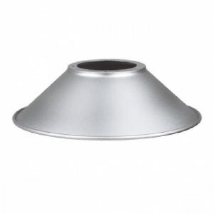 Рефлектор за индустриално осветително тяло 100°