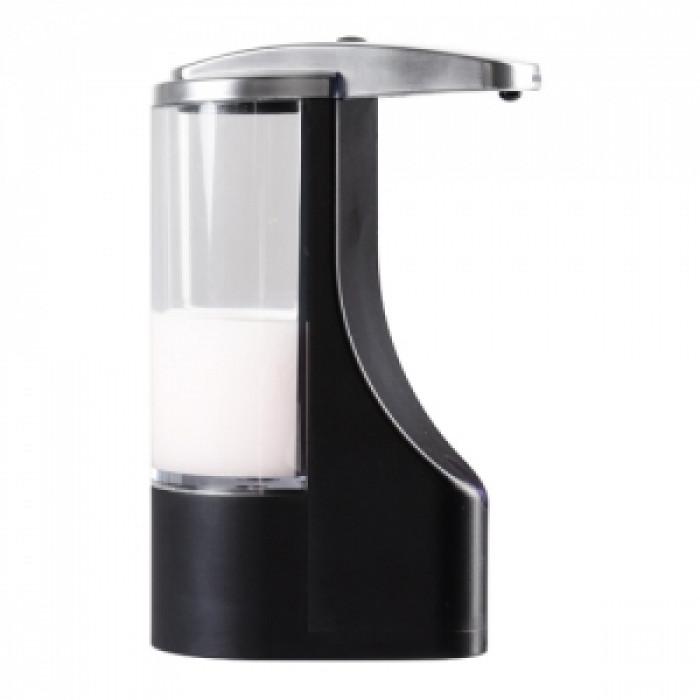 Сензорен  дозатор за течен сапун  SDPL