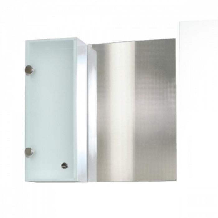 Шкаф за баня горен