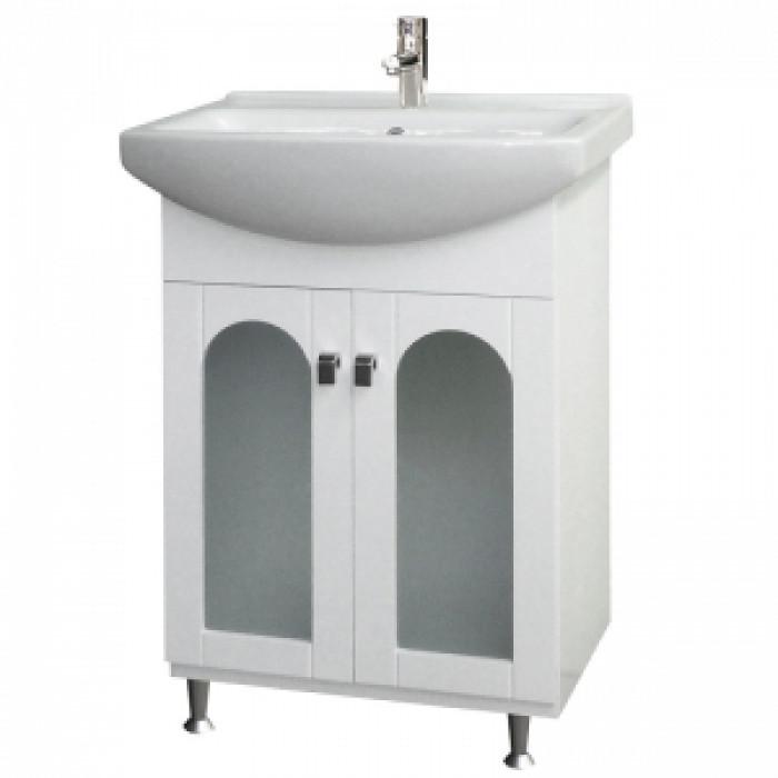 Шкаф за баня Маги, долен