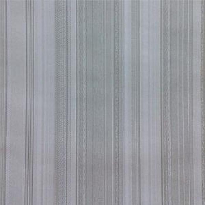Тапет дуплекс-фон божури - цвят лен, 179-01