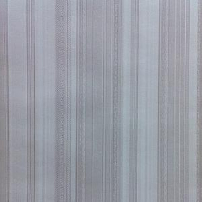 Тапет дуплекс-фон божури - цвят пепел роза, 179-03