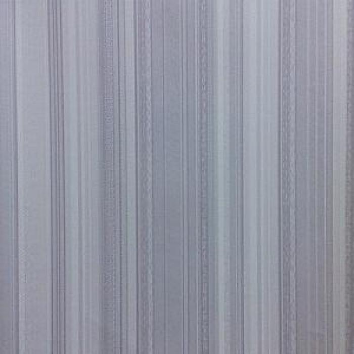 Тапет дуплекс-фон божури - цвят сиво - лилаво, 179-04