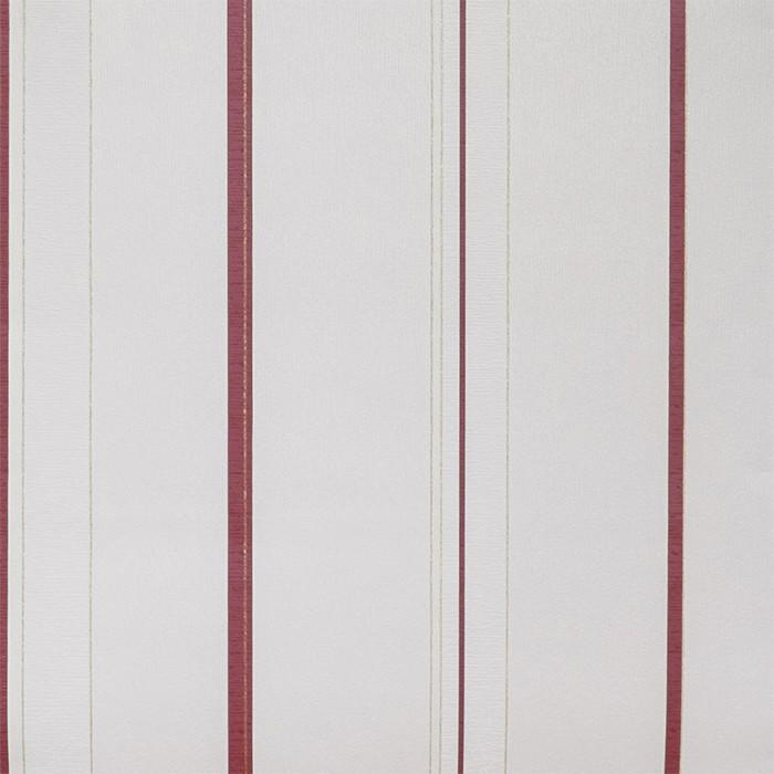 Хартиен тапет с винилно покритие 1307-52