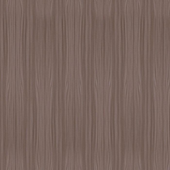 Теракот IJ 333 x 333 Виола кафяв