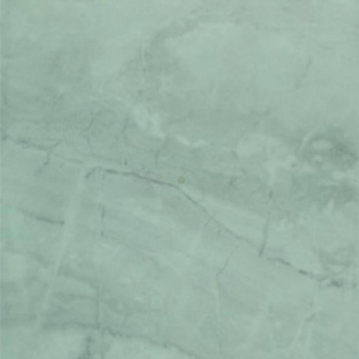 Теракота сара зелена