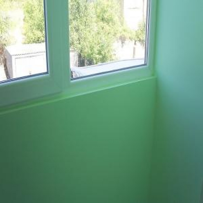 Топлоизолация за стени XPS 6мм, 1.25X0.80m, 40КВ.М/ПАКЕТ