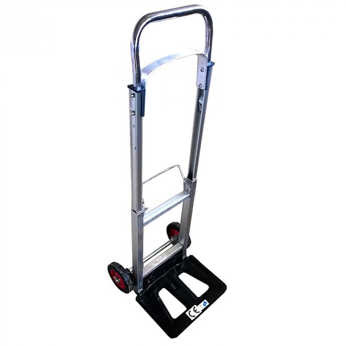 Транспортна количка 90 кг