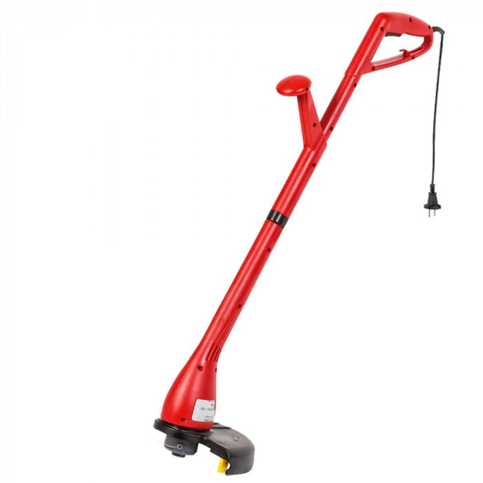 Електрически тример за трева MTD ET 250 / 250W
