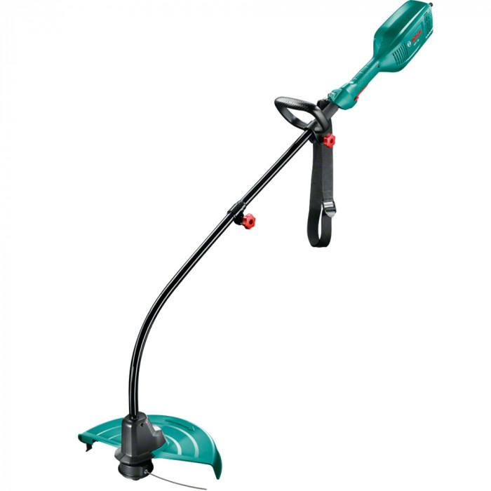 Електрически тример за трева Bosch ART 35 / 600W