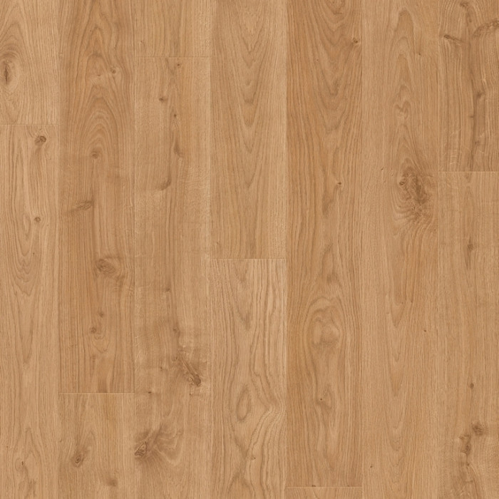 Швейцарски ламиниран паркет 1491 ДЪБ ANGLE - 8мм. AC4, WG