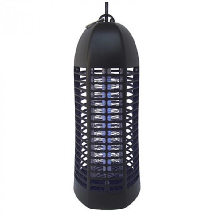 Уред за борба с насекоми за закрити помещения - 6W