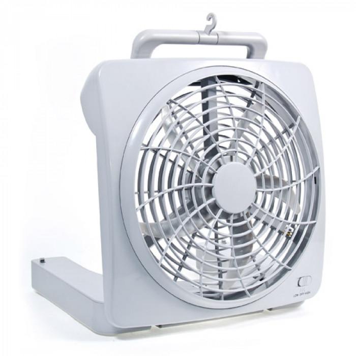 Вентилатор 30см- 45w