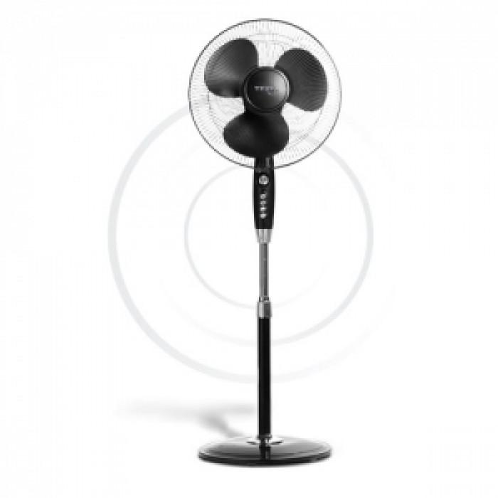 Вентилатор FS 40SRBT03