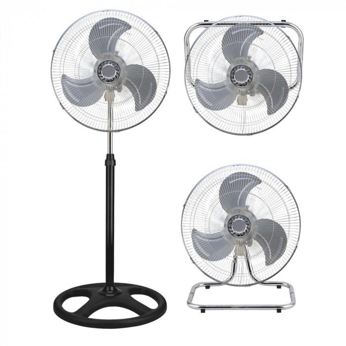 Вентилатор Elite EF-0421 46см
