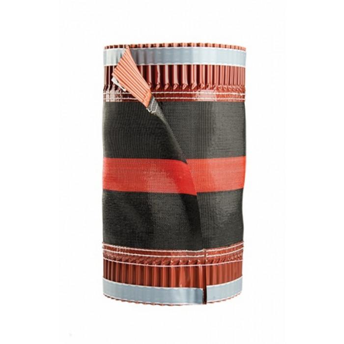 Вентилационна лента за било на покрив Tytan Professional - керемидa