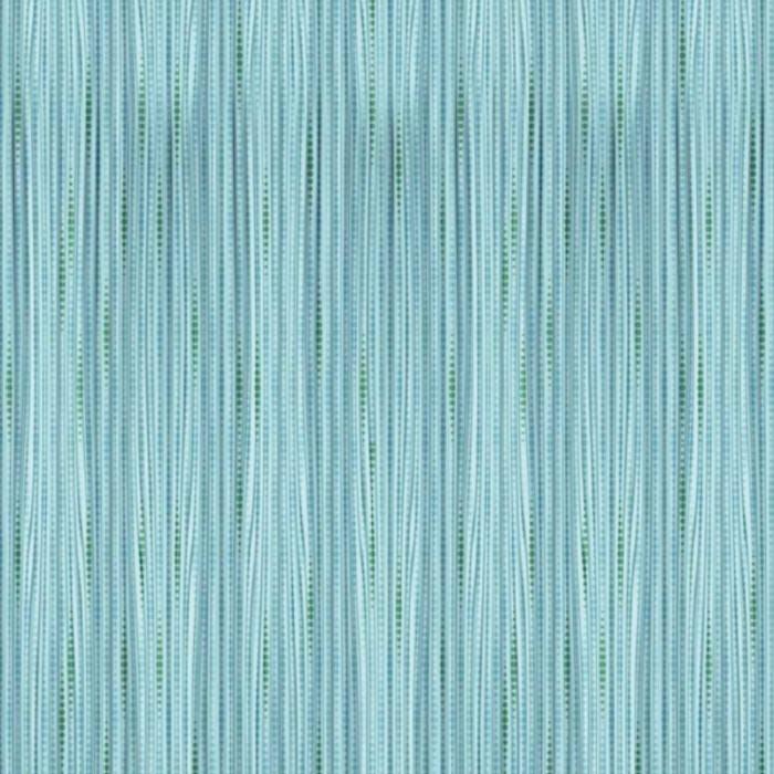Теракот IJ 333 x 333 Виола светлозелен