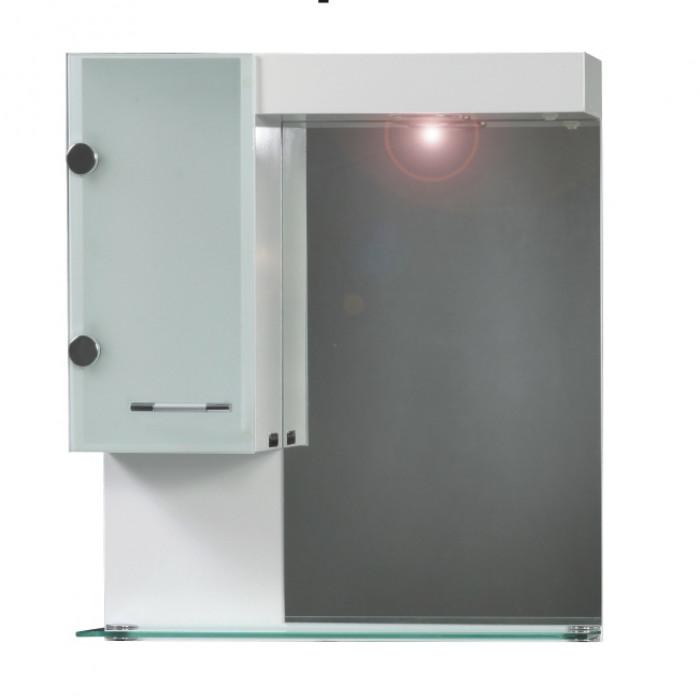 Шкаф за баня горен №120
