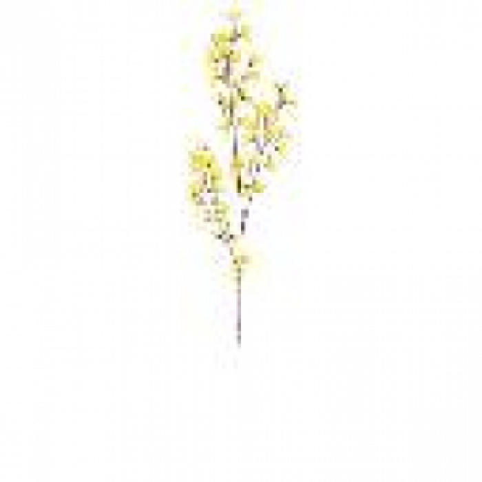 Жасмин- изк.цвете 79 см
