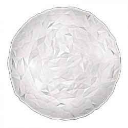 Чиния Diamond (4.31250) 33cm