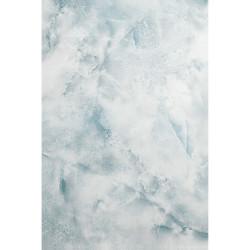Стенни фаянсови плочки 200 x 300 Далия сини