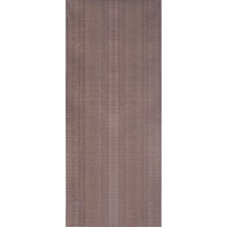 Фаянсови плочки 200 x 500 Соната Плъм