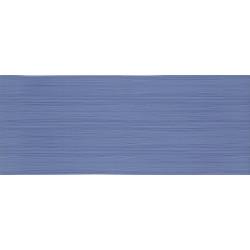 Стенни фаянсови плочки KAI IJ 200 x 500 Виола сини