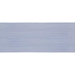 Стенни плочки KAI IJ 200 x 500 Виола светлосини