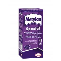 Лепило за тапети Metylan Spezial