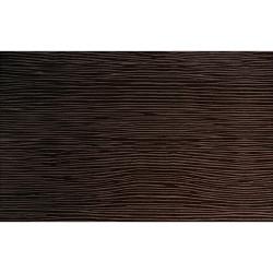 Стенни фаянсови плочки 250 x 400 Форест кафяви
