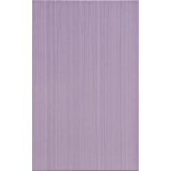 Стенни фаянсови плочки 250 x 400 Самър пурпурни