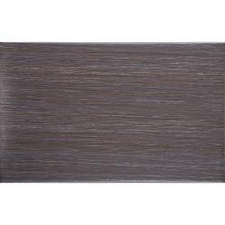 Стенни плочки 250 x 400 Торино антрацит