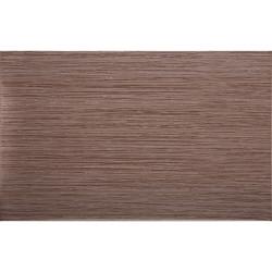 Стенни фаянсови плочки 250 x 400 Торино кафяви