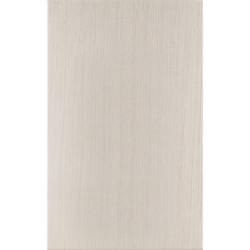 Стенни плочки 250 x 400 Торино светлобежови