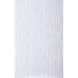Фаянсови плочки 250 x 400 Торино светлосиви