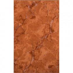 Стенни плочки 250 x 400 Ибица кафяви