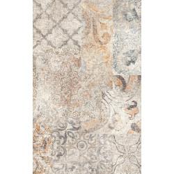Стенни декоративни плочки IJ 250 x 400 Утопия крем