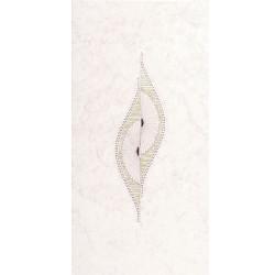 Декоративни фаянсови плочки 250 x 500 Тюрин лукс