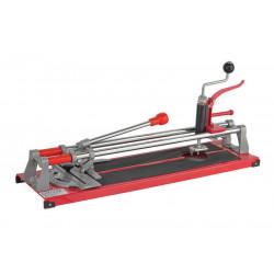 Професионална машина за рязане на плочки RAIDER RD-TC10 3в1