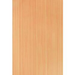 Фаянсови плочки 200x300 Осака оранж