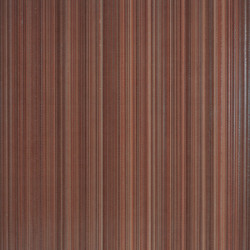 Теракота 333 x 333 Сорел кафява