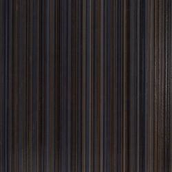 Теракота 333 x 333 Сорел черна