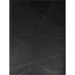 Стенни плочки 250x330 Римини черни