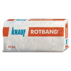 Гипсова мазилка Rotband 30кг
