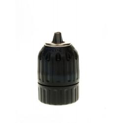 "Патронник за бормашина RD-KC02"" 13mm"