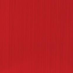 Теракота 333x333 Осака червена