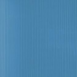 Теракота 333x333 Вива синя