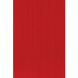 Фаянсови плочки 200x300 Осака червени